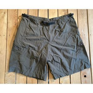 Patagonia Lightweight outdoor shorts sz 40
